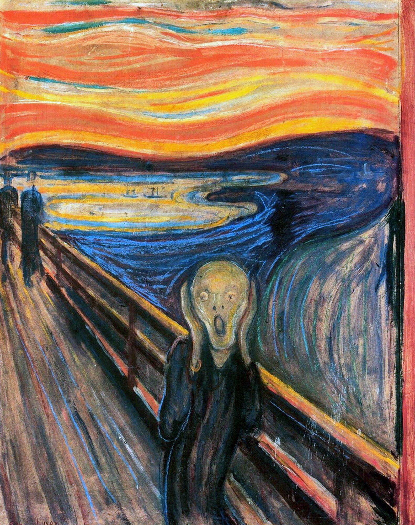 famous-paintings-halloween-scream.jpg