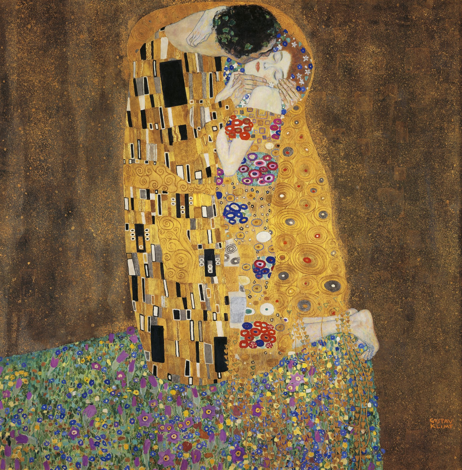famous-paintings-halloween-the-kiss.jpg