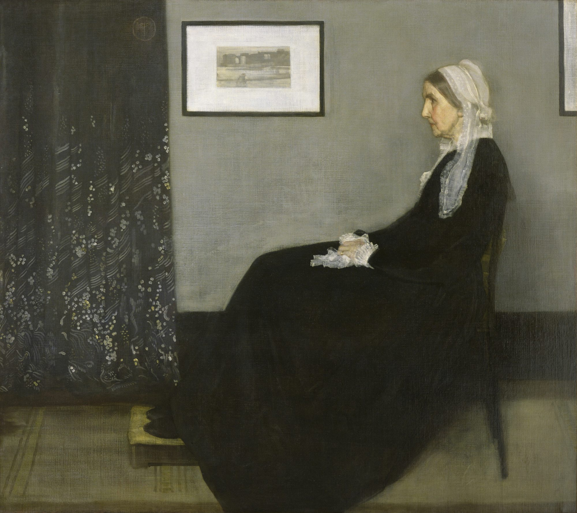 famous-paintings-halloween-whistlers-mother.jpg