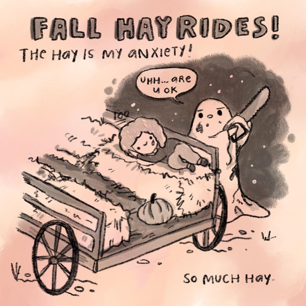 hellogiggles_hay
