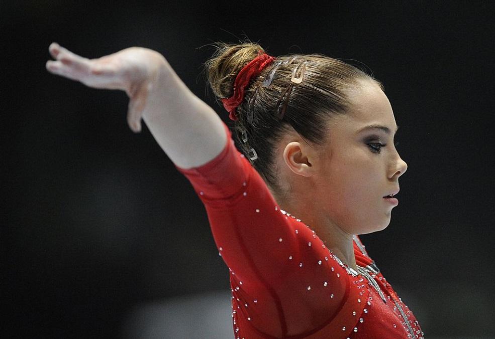 mckayla-maroney-olympics