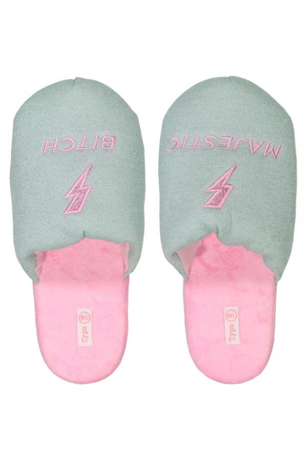 slippers-e1508351877949.jpg