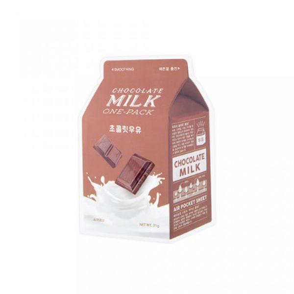 apieu-chocolate-e1508442359649.jpg