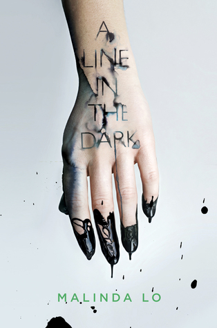 picture-of-a-line-in-the-dark-book-photo.jpg
