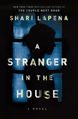 picture-of-a-stranger-in-the-house-book-photo.jpg