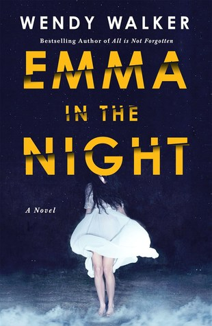 picture-of-emma-in-the-night-book-photo.jpg