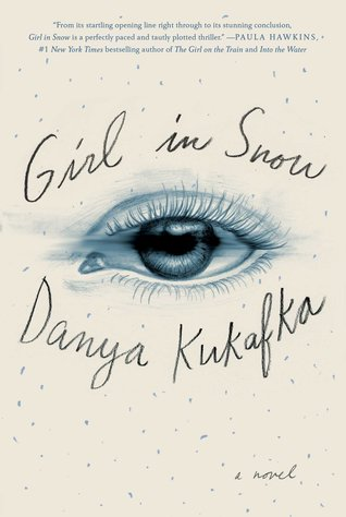 picture-of-girl-in-snow-book-photo.jpg