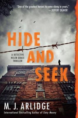 picture-of-hide-and-seek-book-photo.jpg