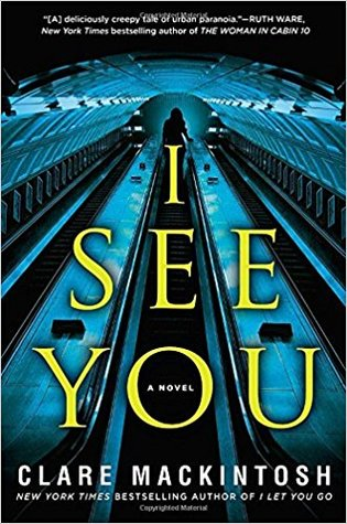 picture-of-i-see-you-book-photo.jpg