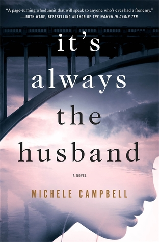 picture-of-its-always-the-husband-book-photo.jpg