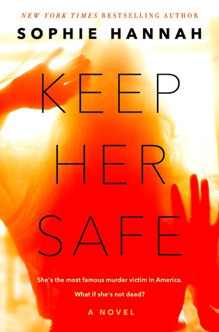 picture-of-keep-her-safe-book-photo.jpg