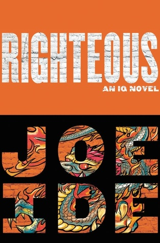 picture-of-righteous-book-photo.jpg