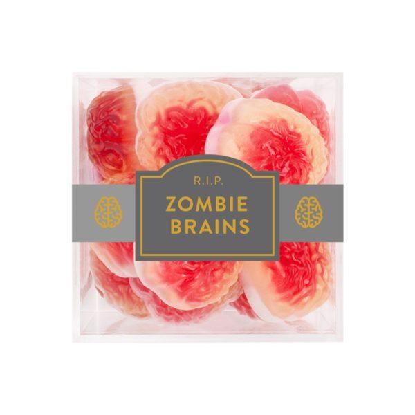 zombie-brains-e1508437214517.jpg