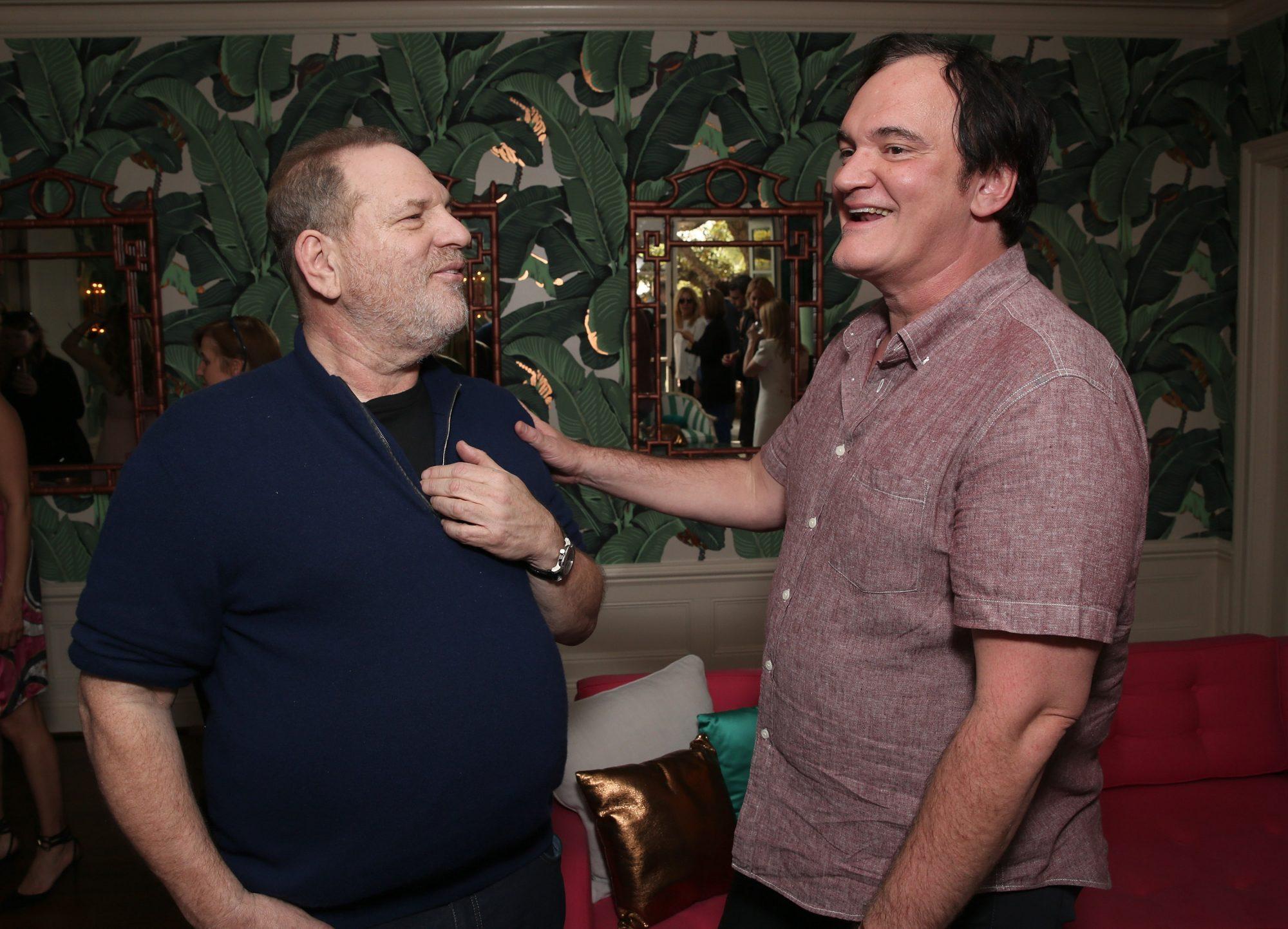 Quentin-and-Harvey-Weinstein.jpg