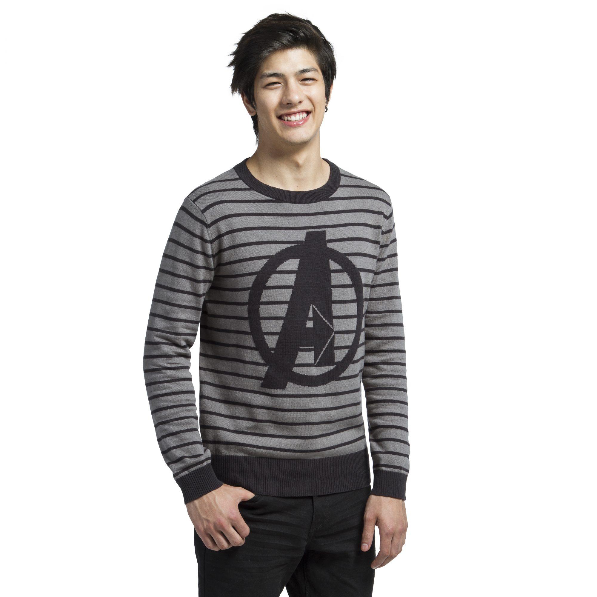 kgot_avengers_sweater_mb.jpg