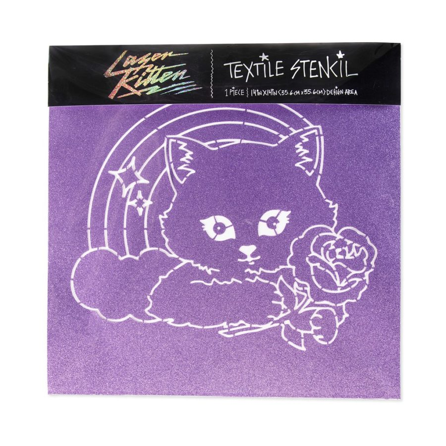kittenstencil-e1508520362655.jpg