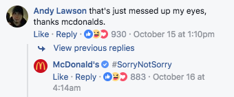 mcdonalds-facebook-comment-one.png