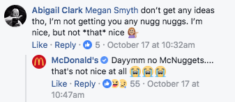 mcdonalds-facebook-comment-two.png