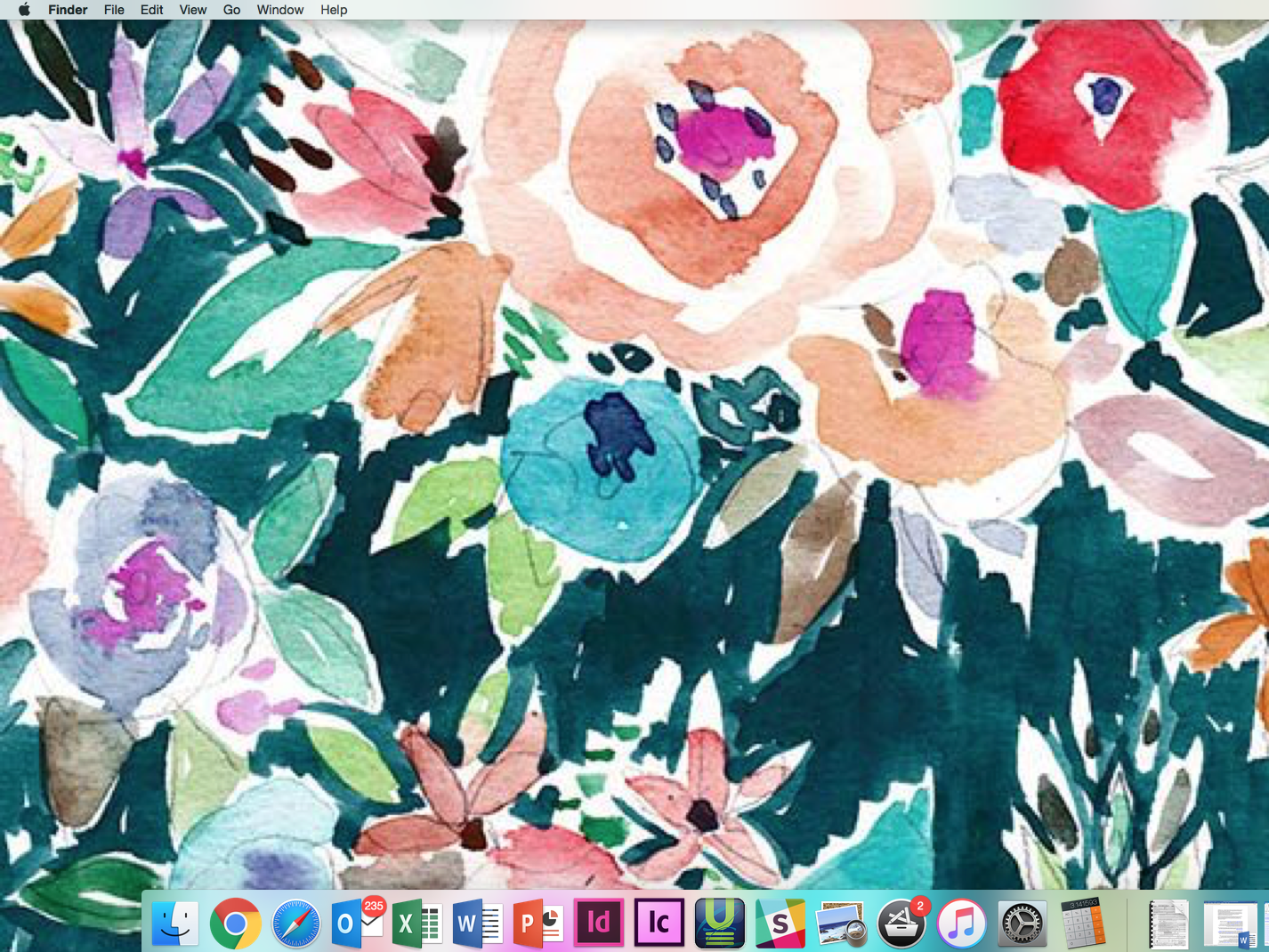 FloralDesktopWallpaper.png