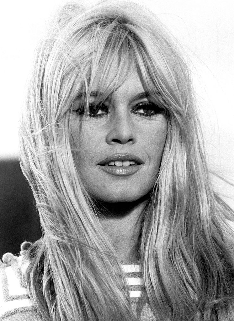 brigitte-bardot-hair.jpg