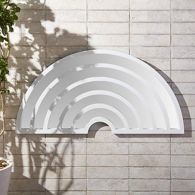pop-art-white-wall-mirror.jpg