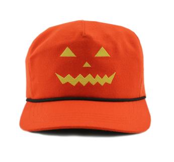 trump-halloween-maga-hat.png