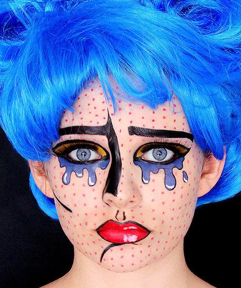 pop-art-tattoo.jpg