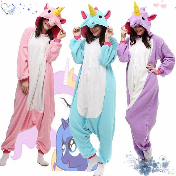 unicorn-onsie.jpg