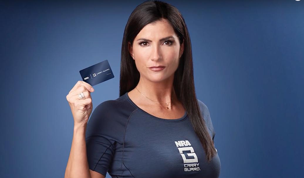 NRA-murder-insurance.png