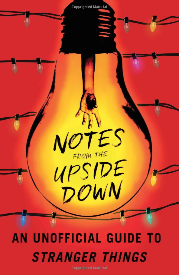 AMAZON-NOTES-FROM-THE-UPSIDE-DOWN.png