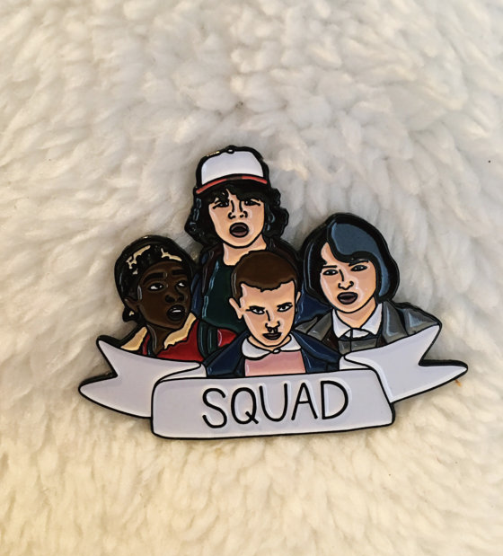 ETSY-SQUAD-PIN.png
