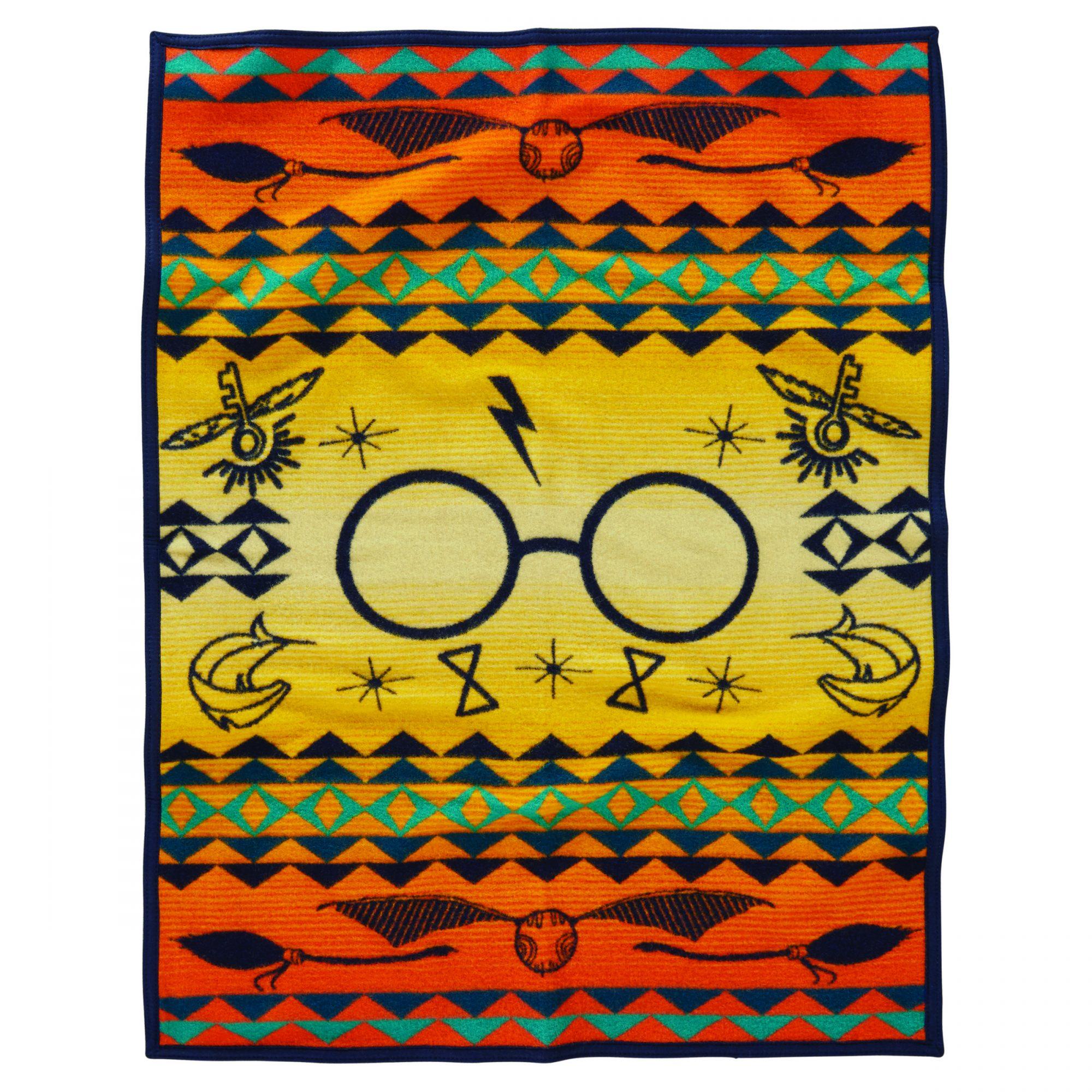 Harry-Potter-Muchacho-Tribute.jpg
