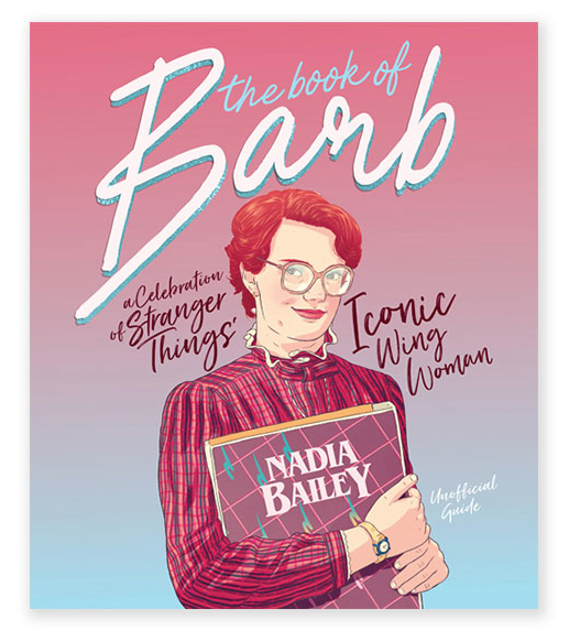 THINKGEEK-THE-BOOK-OF-BARB.png