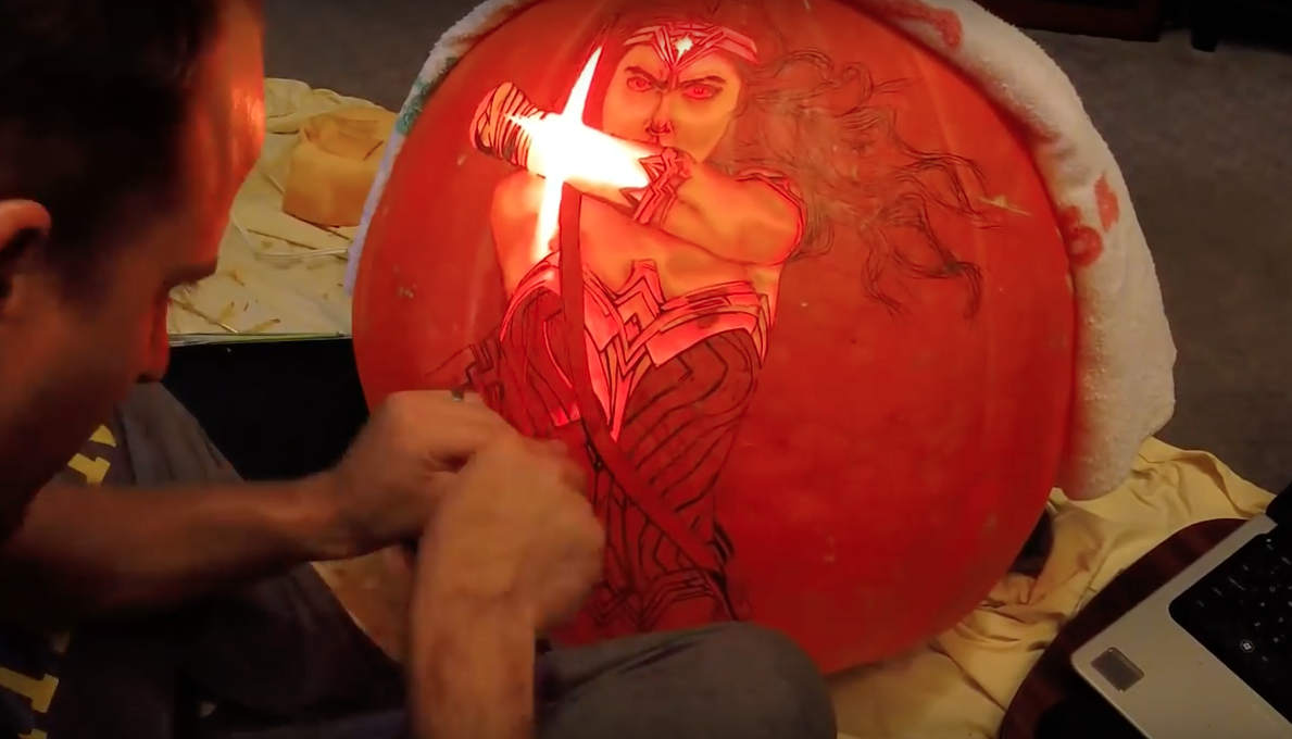 andy-pumpkin-carving.png