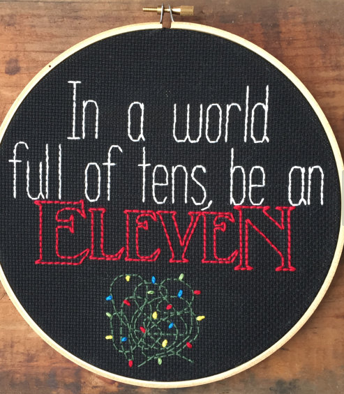 etsy-christmas-lights-embroidery.png