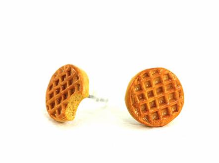 etsy-waffle-earrings.png
