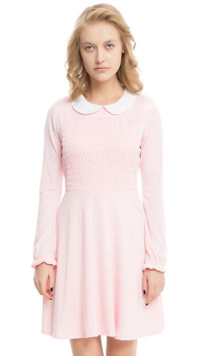 hot-topic-eleven-dress.png