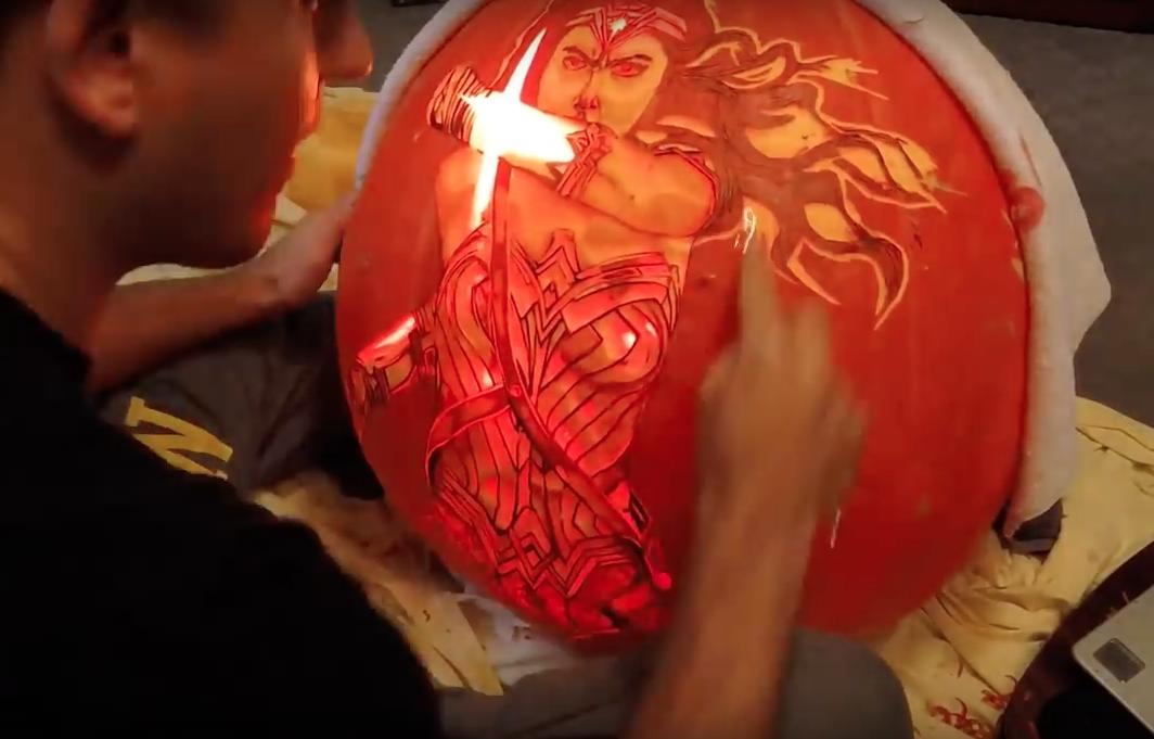 pumkin-carving-wonder-woman.png