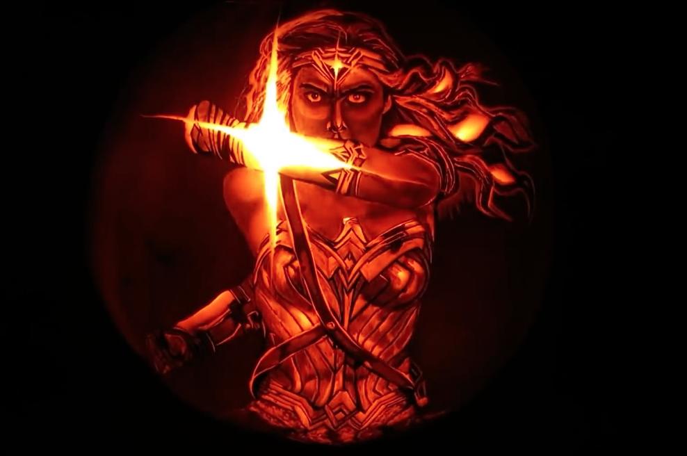 pumpkin-carving.png