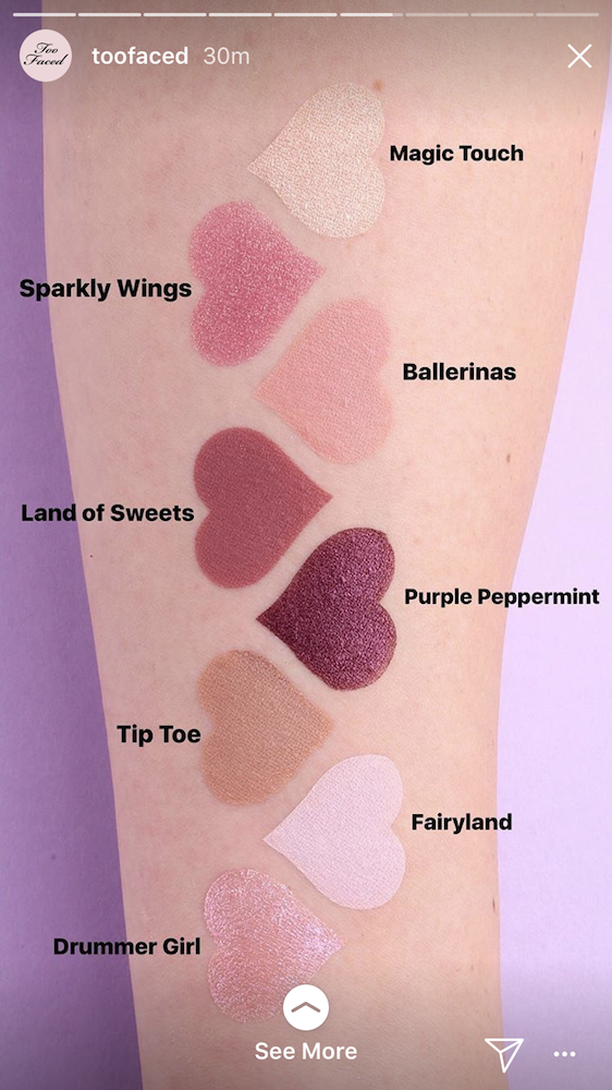 too-faced-insta-swatches.png
