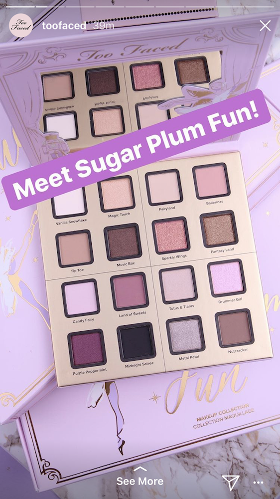 too-faced-stories-sugar-plum-fun.png