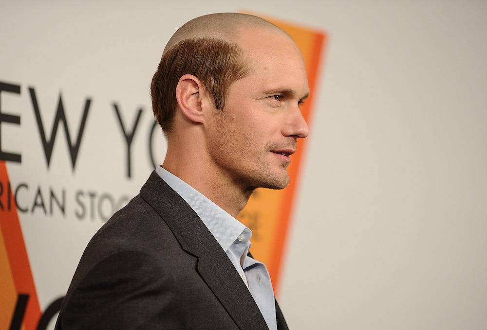 alexander-skarsgard-bald.jpg
