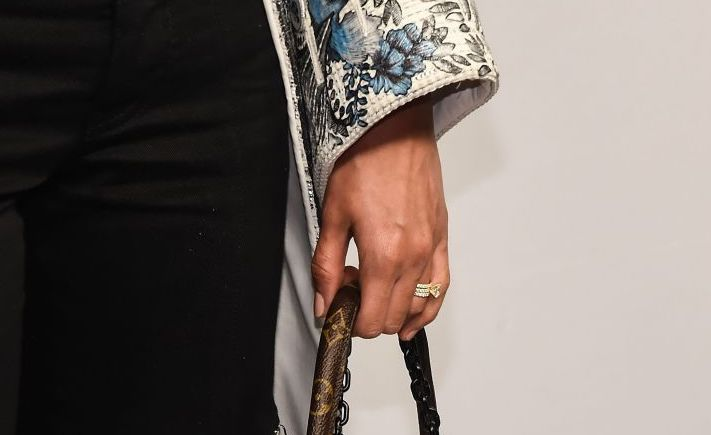 picture-of-alicia-vikander-wedding-ring-photo.jpg
