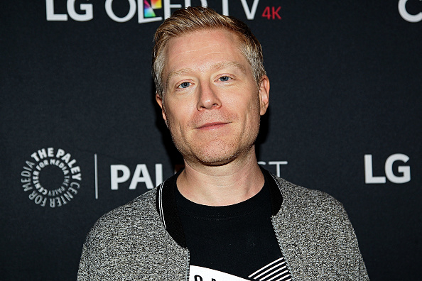 anthonyrapp.jpg