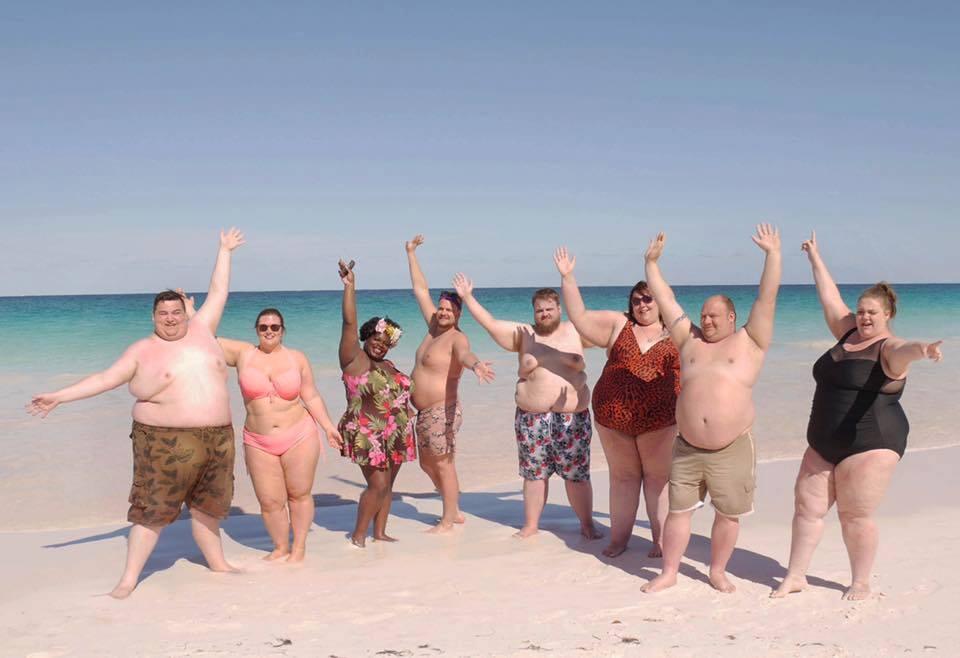 resort-bahamas