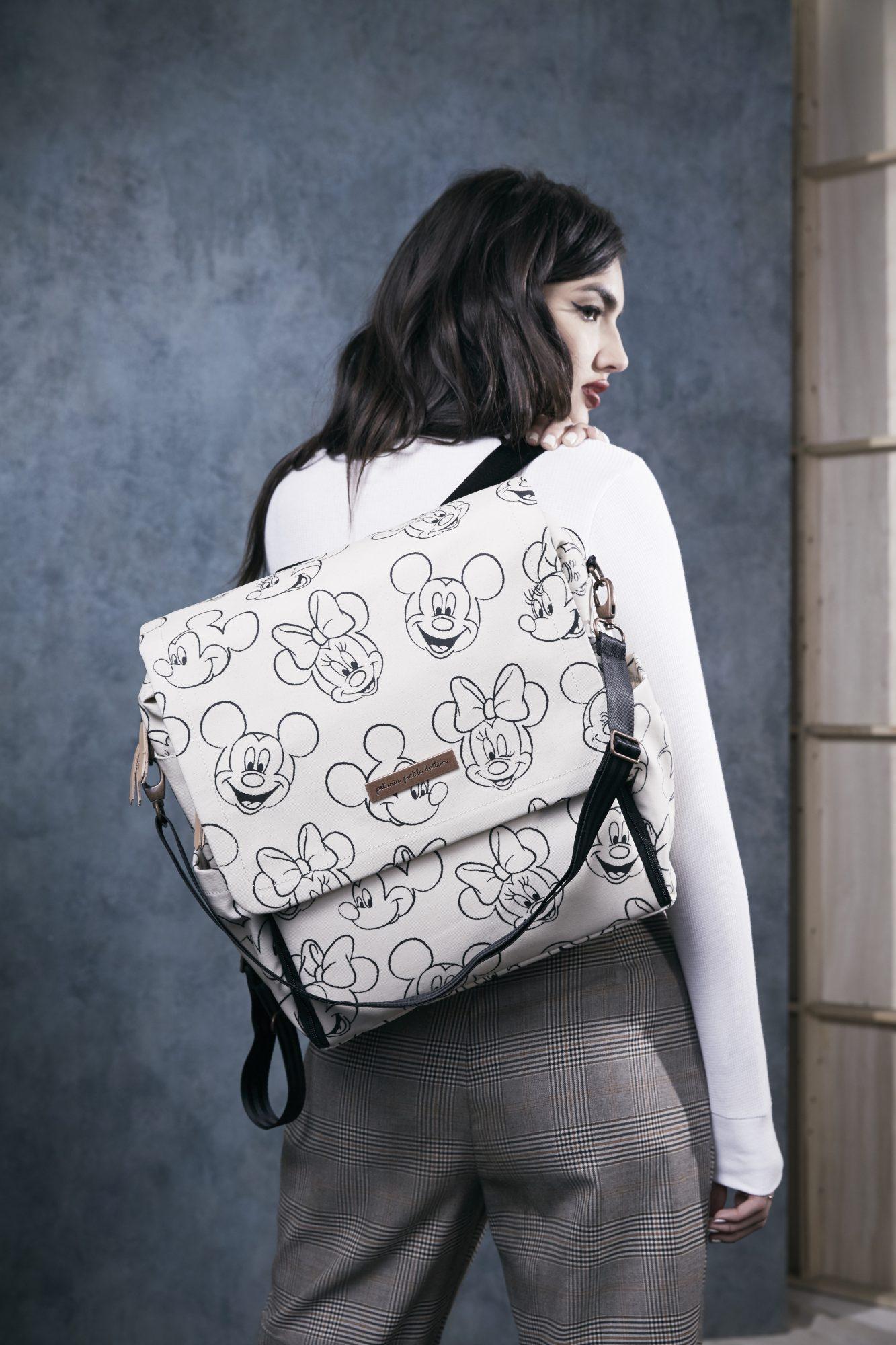 mickey-bag.jpg