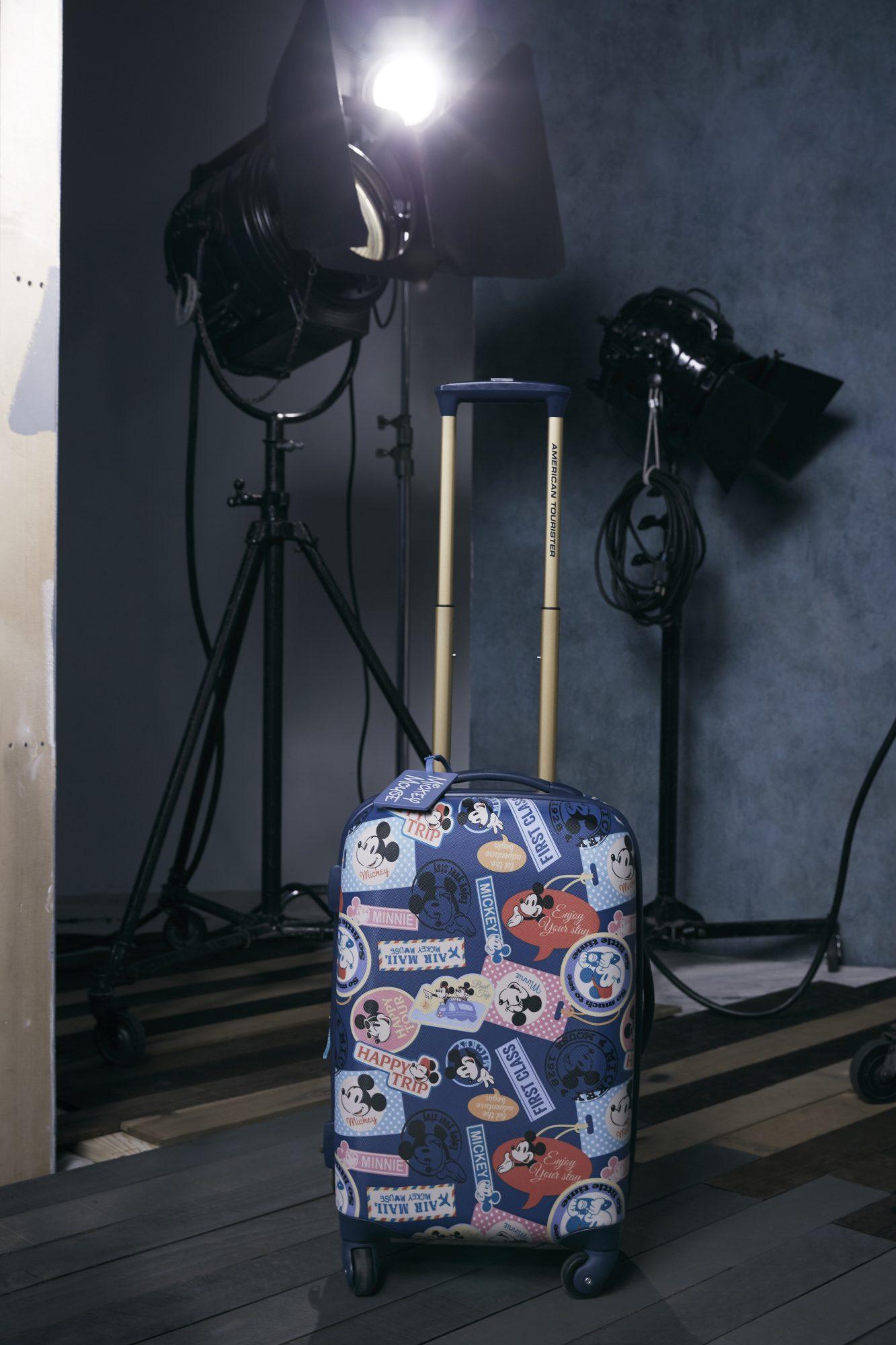 mickey-suitcase.jpg