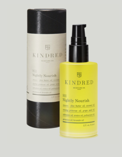 KINDRED-SKINCARE-CO-NIGHTLY-NOURISH.png