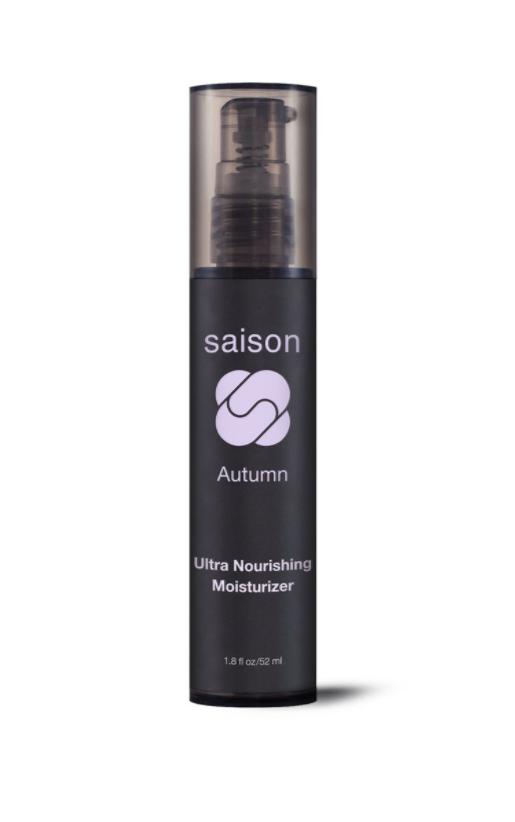 SAISON-AUTUMN-MOISTURIZER.png