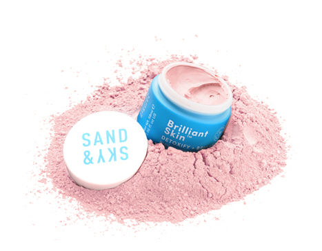SAND-AND-SKY-PURIFYING-PINK-CLAY-MASK.png